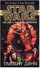 Star Wars: The Last Command