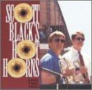 Scott Black's Hot Norns