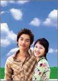 サンドゥ、学校へ行こう!VOL.8 [DVD]