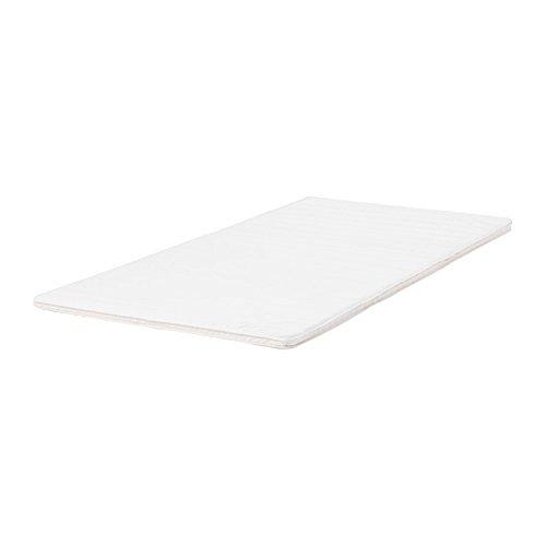 IKEA/イケア VISTDAL:敷きふとん100x210 cm (403.079.27)