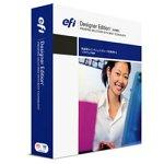 EFI Designer Edition XL
