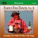 Famous Folk Dances 2