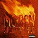 Shock of the Hour [12 inch Analog]