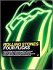 フォー・フリックス (4枚組 DVD-BOX) 画像
