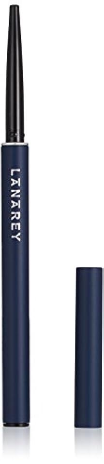 スペクトラム論争興味ラナレイ プリズムペンシルアイライナー 01ブラック