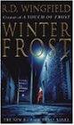 Winter Frost (Jack Frost)