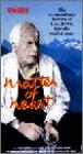 Matter of Heart [VHS] [Import]