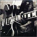 UNDERGROUND TAPES~1972 KBS京都スタジオ・ライブ(紙ジャケット仕様)