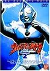 ウルトラマンダイナ(2)[DVD]