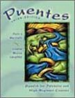 Puentes: Spanish for Intensive and High-Beginner Courses