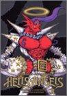 Hells angels 2 (ヤングジャンプコミックス)