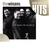 Very Best of the Winans 画像