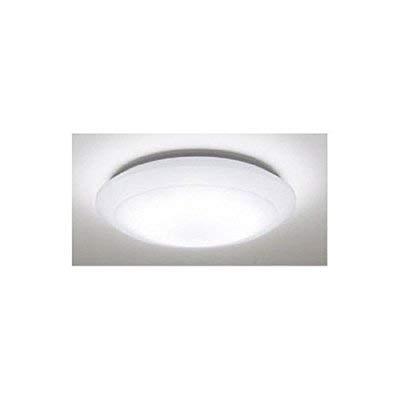 パナソニック LEDシーリングライト6畳単色 昼白色 HH-CC0612NH
