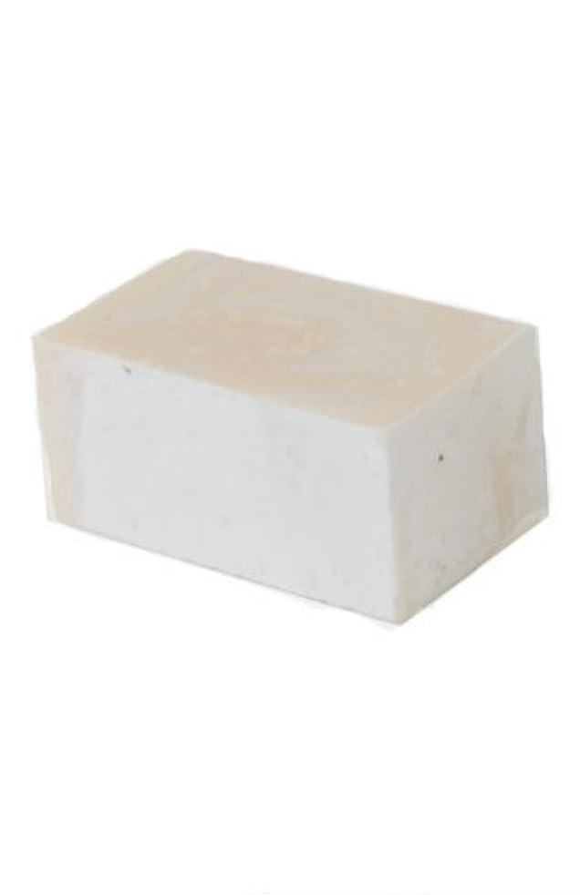 雇用者浴室絞るヴェルトゥー フィトオーセンティック?ソープ002 (シルクプロテイン/しっとり / 敏感肌用) 85g