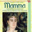 Mamma: Canzoni D'Altri Tempi
