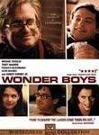 Wonder Boys [DVD] [Import]