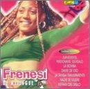 Merengue Super Hits