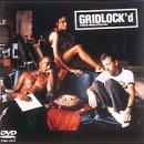 グリッドロック [DVD]