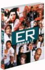 ER 緊急救命室 VI — シックス・シーズン セット 2 [DVD]