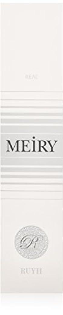 不運長々と雪だるまを作るメイリー(MEiRY) ヘアカラー  1剤 90g 9V