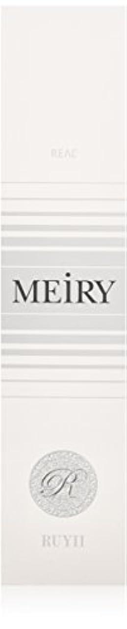 謎森ナチュラルメイリー(MEiRY) ヘアカラー  1剤 90g 9V