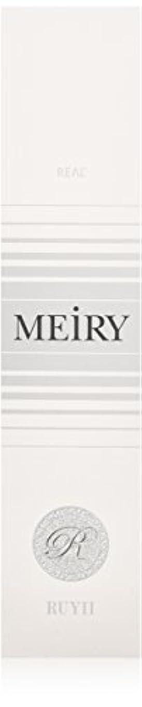 腫瘍割る論争的メイリー(MEiRY) ヘアカラー  1剤 90g 9V