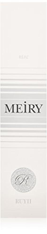 タンクティッシュゴミメイリー(MEiRY) ヘアカラー  1剤 90g 9V