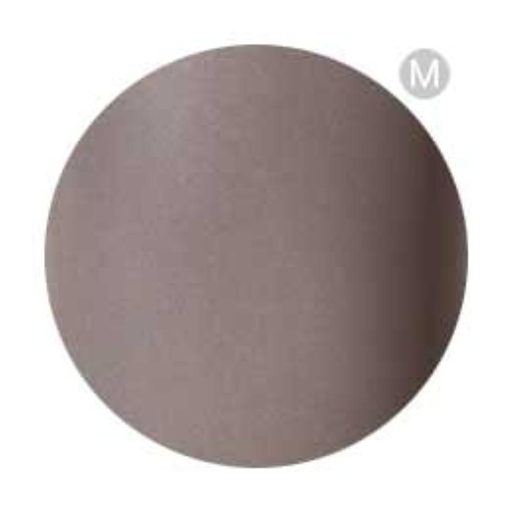 増幅器通常腹痛Palms Graceful カラージェル 3g 058 チャコールグレイ