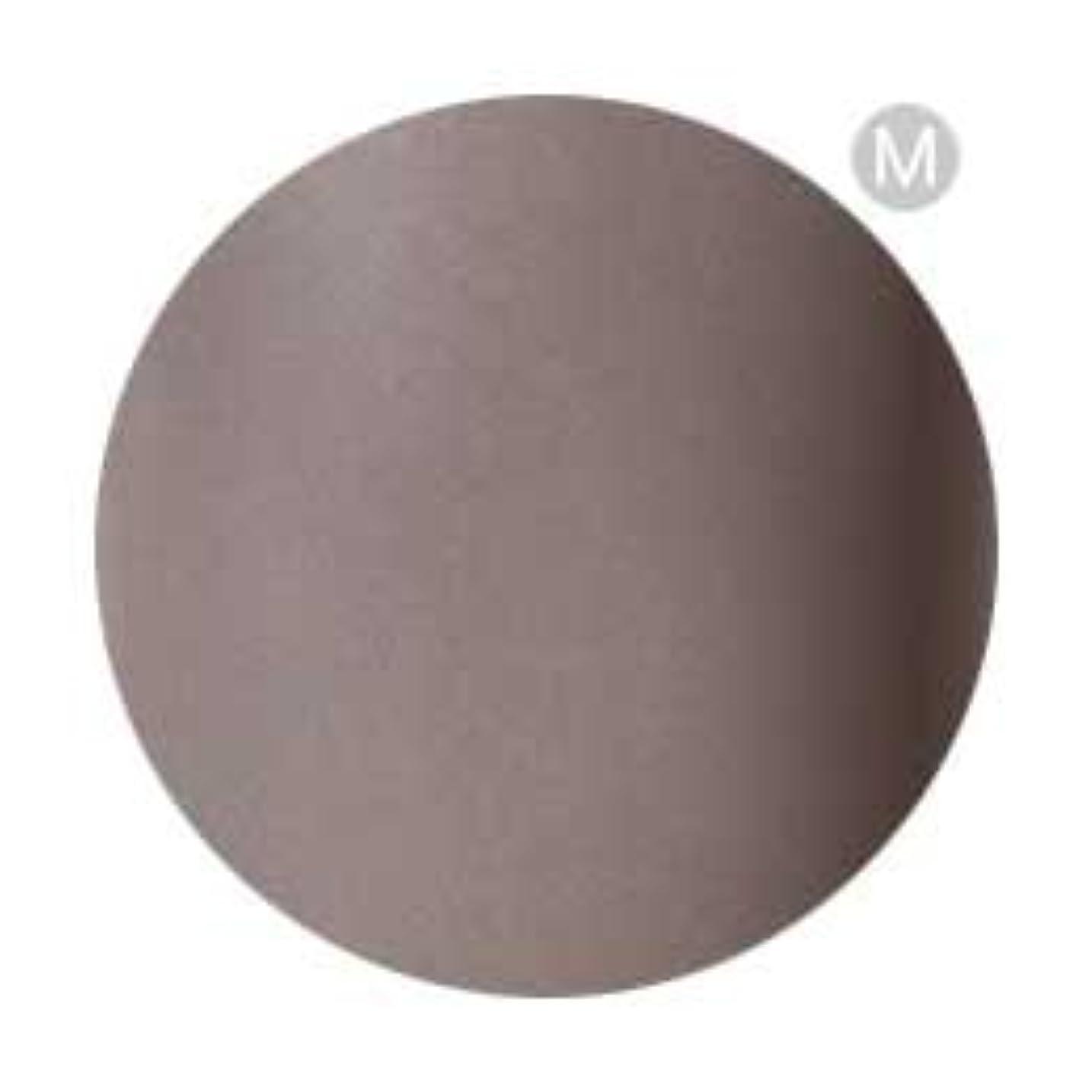 力学穿孔する優雅なPalms Graceful カラージェル 3g 058 チャコールグレイ
