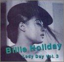 Lady Day Vol.3