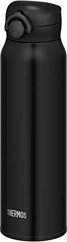 サーモス 水筒 真空断熱ケータイマグ ワンタッチオープンタイプ JNR