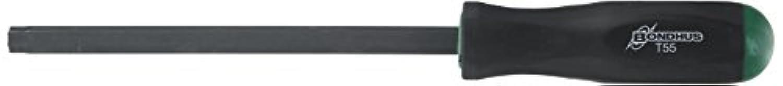 ボンダス ドライバー PHTS55 黒