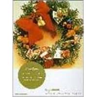 ピアノピース クリスマスイブ/ホワイトクリスマス  山下達郎 (ピアノ・ピース)