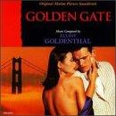 Golden Gate: Original Motion Picture Soundtrack
