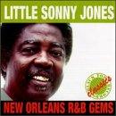 New Orleans R&B Gems