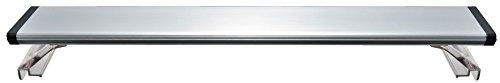 ジェックス クリアLED パワーIII 600 60cm水槽用3色LED 観賞魚飼育・水草育成用 ライトリフト付