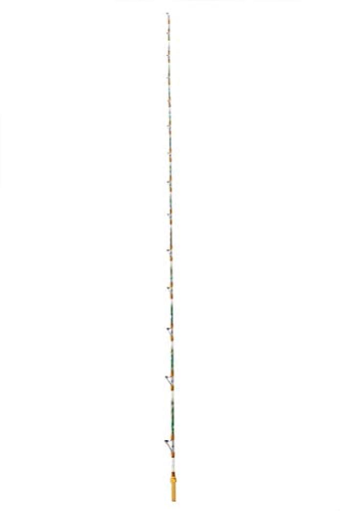強化する鳥荒らす総糸巻 バトルシップス Battleships 300-50号 マダイ 真鯛 スペシャル シャイニーグリーン 2019 NEW カラー