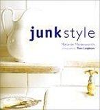 Junk Style 画像