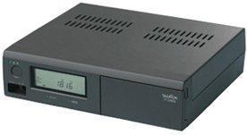 TAKACOM 3回線音声応答装置 AT-D39SII タカコム