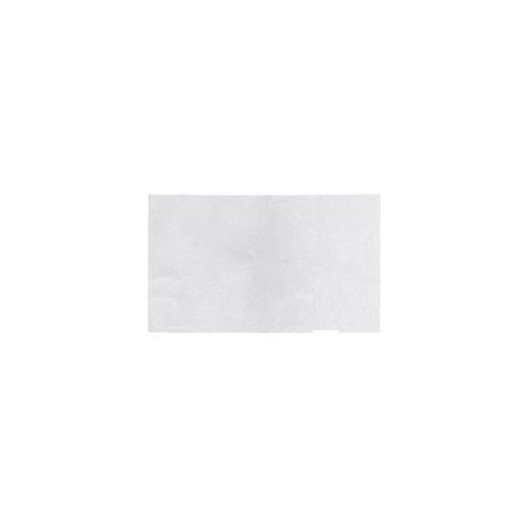 トースト十一研磨剤ミクレア MICREA チップ&ラップ用ビニール 30枚