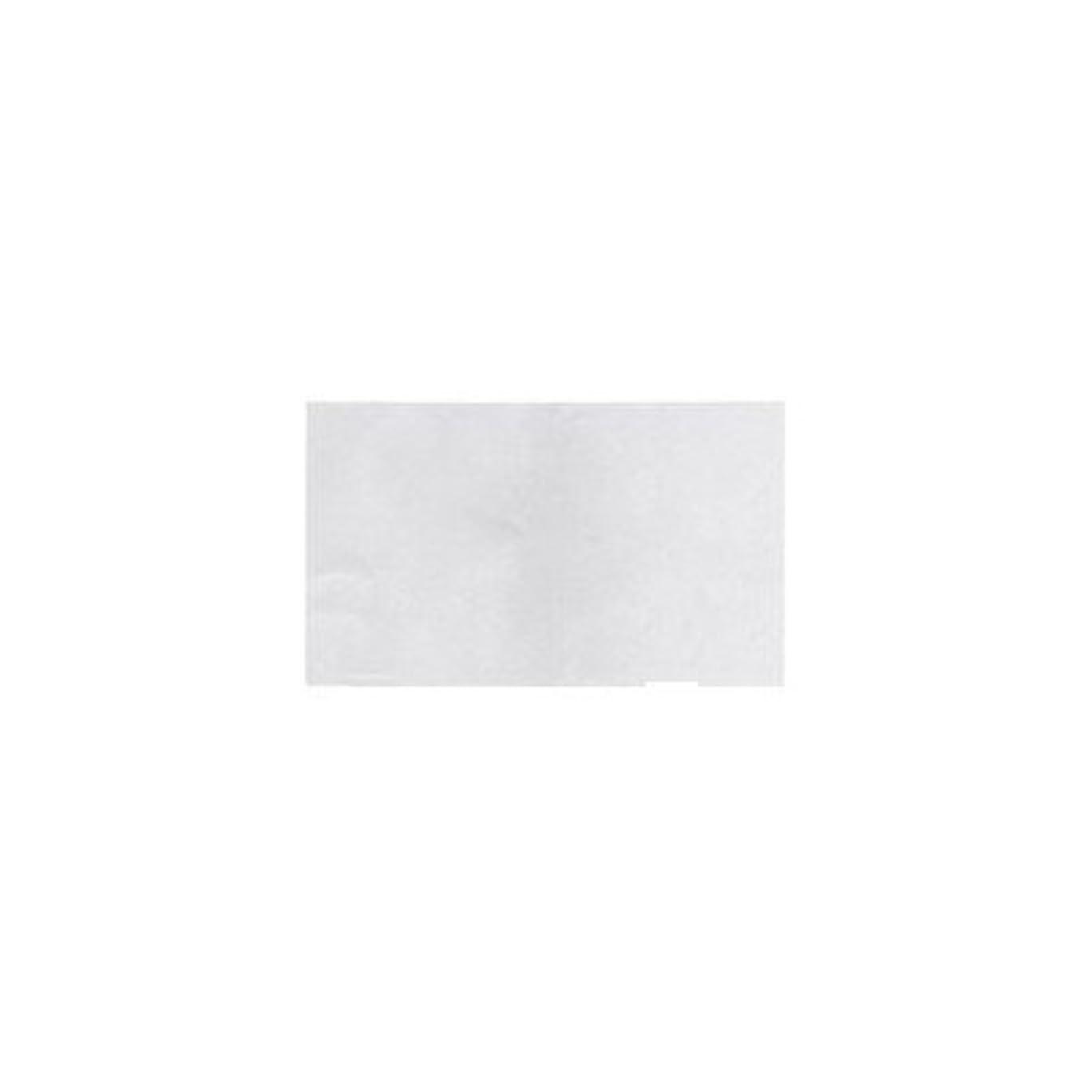 ぴかぴかマークダウン個人的なミクレア MICREA チップ&ラップ用ビニール 30枚