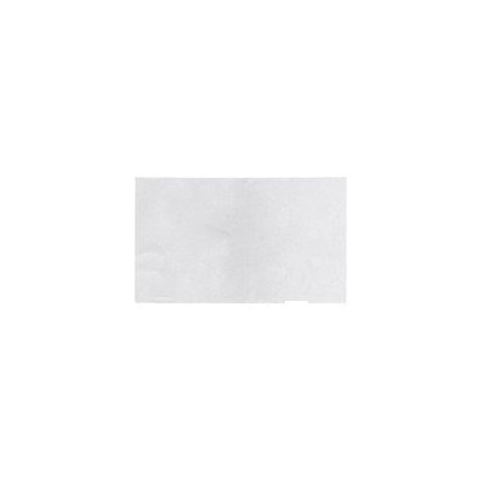 終わらせる繊維立方体ミクレア MICREA チップ&ラップ用ビニール 30枚