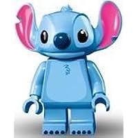 レゴ ミニフィグ【ディズニー】 Stitch