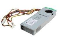 Dell Power Supply 180W PFCRefurbished, 1N405Refurbished) [並行輸入品]