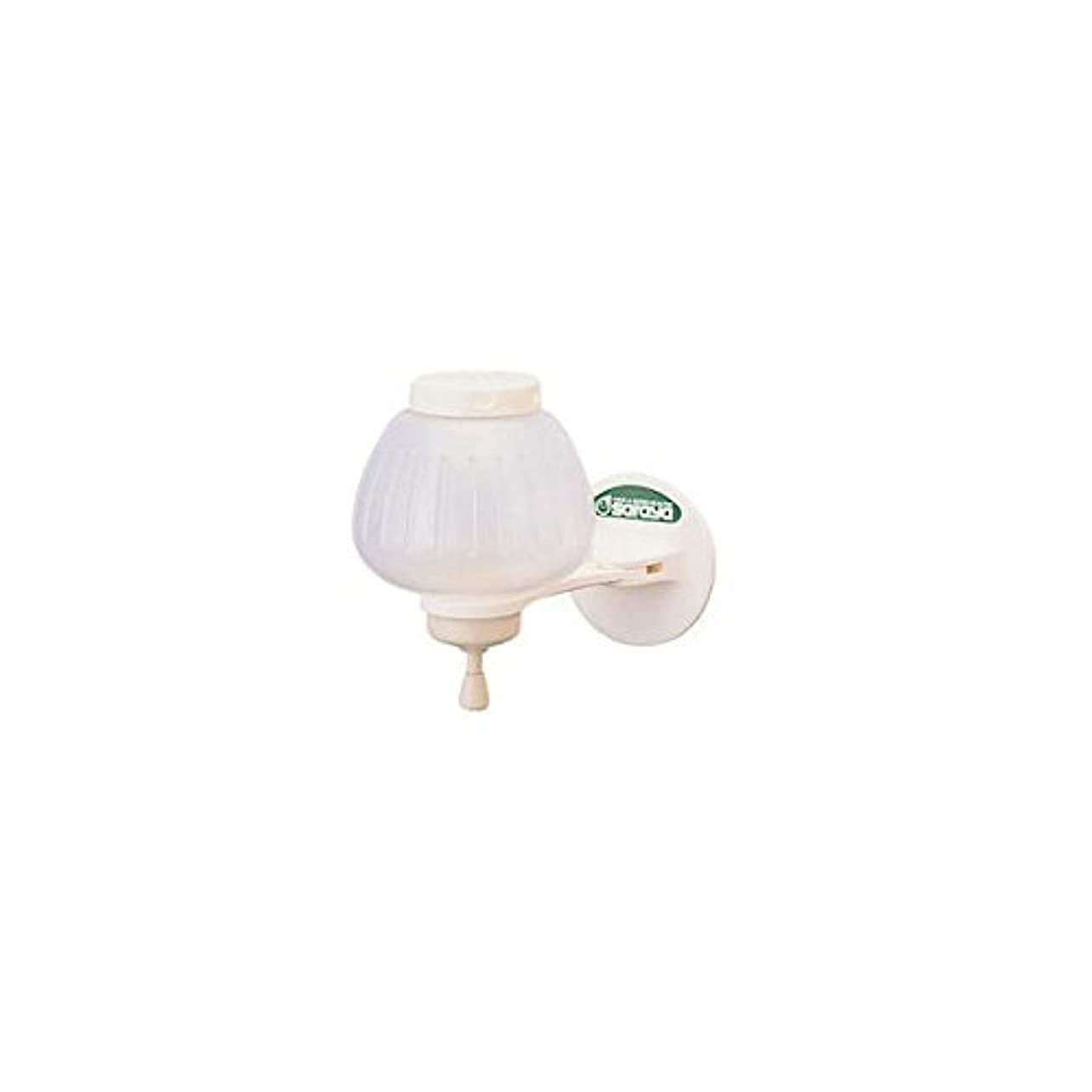 ほとんどない呼吸通常シャボネット 石けん液容器 E型接着用 500ml