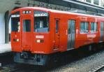 【グリーンマックス】JRキハ200形『赤い快速』増結2両セット【M無し】(4001-1)NゲージGREEN MAX100621