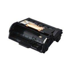 NEC PR-L5500-31 ドラム(85,000枚) NE-DML5500-31J