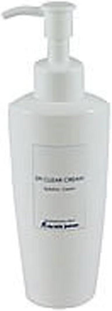 代替案敬意役割コスメテックス エピクリアクリーム 除毛剤 医薬部外品 150g