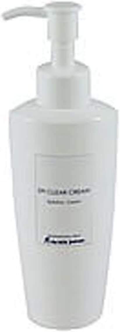 省ロック海洋のコスメテックス エピクリアクリーム 除毛剤 医薬部外品 150g