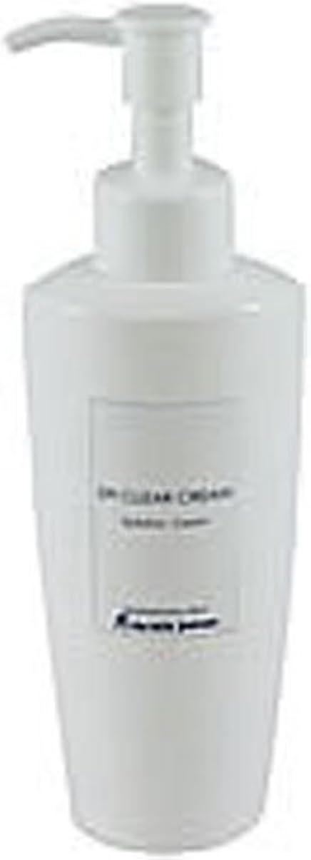 蒸発する不適当編集するコスメテックス エピクリアクリーム 除毛剤 医薬部外品 150g